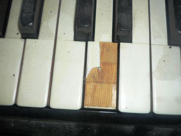 estado-original-del-teclado
